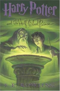 200px-Harry_Potter_and_the_Half-Blood_Prince2