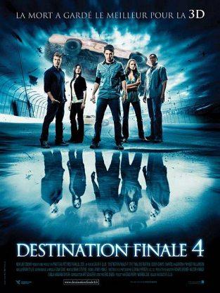 final_destination_poster